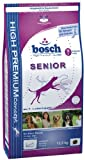 Bosch 44057 Hundefutter Senior 12.5 kg
