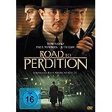 "Road to Perditionvon ""Tom Hanks"""