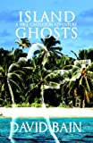 img - for Island Ghosts: A Will Castleton Adventure book / textbook / text book