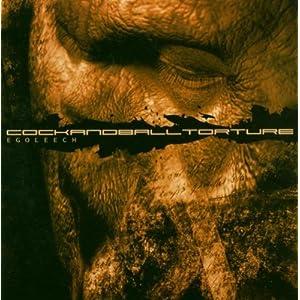 http://ecx.images-amazon.com/images/I/51QuFmLNbeL._SL500_AA300_.jpg