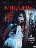 Acquista Intruders (DVD)