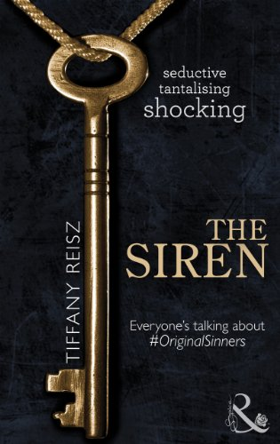 the-siren-mills-boon-spice-the-original-sinners-the-red-years-book-1-original-sinner-seires