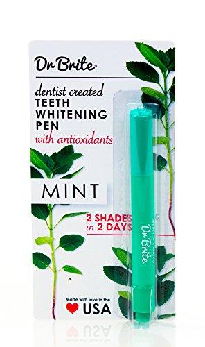 dr-brite-teeth-whitening-pen-with-antioxidants-mint-0067-fluid-ounce