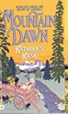 img - for Mountain Dawn (Homespun) book / textbook / text book