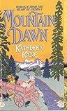 img - for Mountain Dawn (Homespun) book / textbook / text book