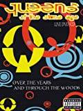 Queens Of The Stone Age: Over The Years And Through The Woods [DVD] [2005]