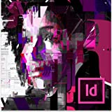 Adobe InDesign CS6 for Mac [Download]