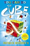 You Can Do The Cube