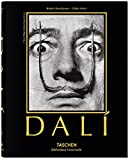 Salvador Dali: The Paintings