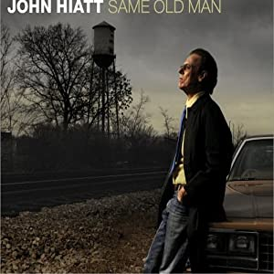 Same Old Man (Deluxe CD/DVD Combo)