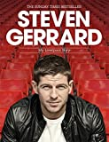 img - for Steven Gerrard: My Liverpool Story book / textbook / text book