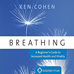 Breathing Speech