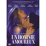 A Man in Love ( Un homme amoureux ) ( Un uomo innamorato )by Peter Coyote