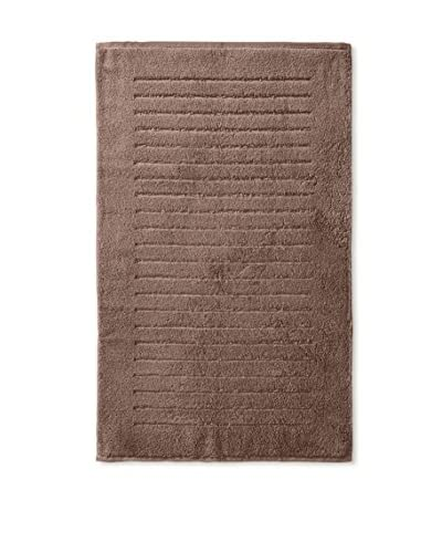 Interio by Schlossberg Bath Mat, Earth