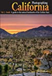 Photographing California: A Guide to...