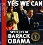 Yes We Can! Speeches of Barack Obama