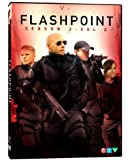 Flashpoint: Season 2 Volume 2