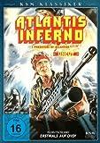 Atlantis Inferno (KSM Klassiker)
