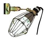 フジマック パワーランプ スパイラル蛍光灯32W PW-32S