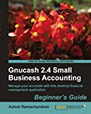 img - for Gnucash 2.4 Small business accounting book / textbook / text book