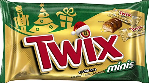 twix-holiday-caramel-minis-size-chocolate-cookie-bar-candy-115-ounce-bag