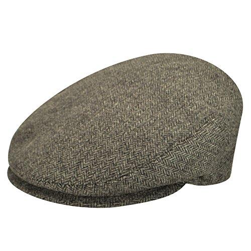 bb16043-wool-ivy-cap