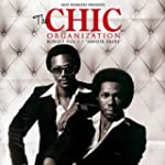 Nile Rodgers Presents: The Chic Organ...