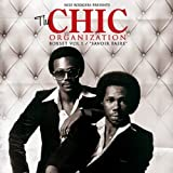 Nile Rodgers presents The Chic Organization: Boxset Vol. 1 / Savoir Faire ~ Chic