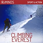 Climbing Everest: Sport & Action |  iMinds