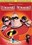 The Incredibles/Les Incroyables (Full...