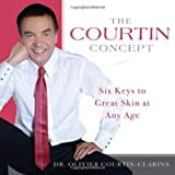 The Courtin Concept