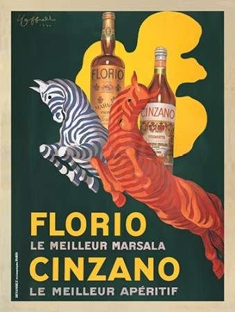 florio-e-cinzano-1930-par-cappiello-leonetto-imprime-beaux-arts-sur-toile-petit-37-x-49-cms