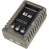 Neewer® B3 AC 100-240V 2S-3S Cells 7.4V 11.1V Lipo Battery Balancer Charger