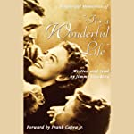 Wonderful Memories of It's a Wonderful Life | Jimmy Hawkins