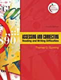 img - for Assessing and Correcting Reading and Writing Difficulties (4th Edition) book / textbook / text book