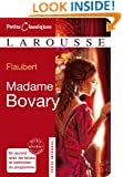 Madame Bovary (Petits Classiques) (French Edition)