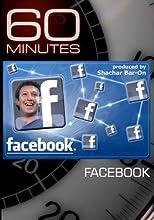 60 Minutes - Facebook
