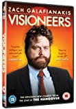 Visioneers [DVD] [2009] [UK Import]