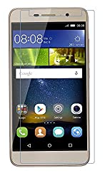 Mercator Tempered Glass Screen Protector for Honor Holly 2 Plus