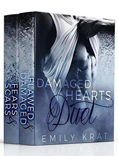 damaged-hearts-duet-a-billionaire-love-story-complete-box-set