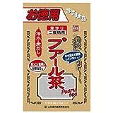 焙煎プアール茶 5g*52包