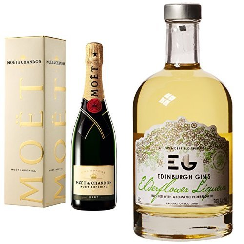 moet-and-chandon-imperial-brut-champagne-and-edinburgh-gin-elderflower-liqueur