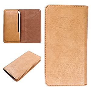 DooDa PU Leather Case Cover For HTC Explorer A310
