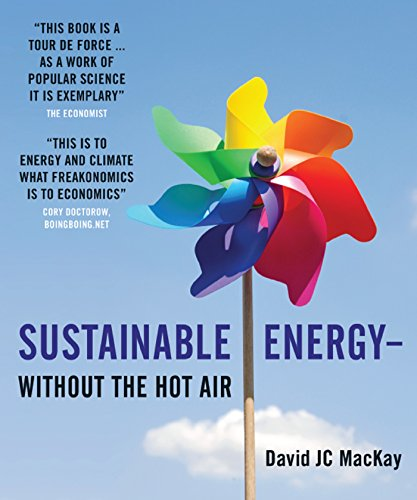 sustainable-energy-without-the-hot-air