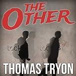 The Other | Thomas Tryon