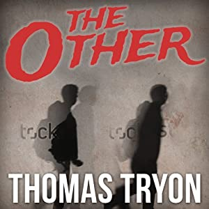The Other | [Thomas Tryon]