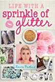 Book - Life with a Sprinkle of Glitter