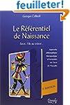 Le R�f�rentiel de Naissance - Tarot,...