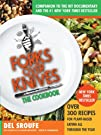 Forks Over Knives-The Cookbook: Over…