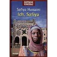 Ich, Safiya - Verurteilt zum Tod durch Steinigung